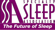 Specialty Sleep Association (SSA)